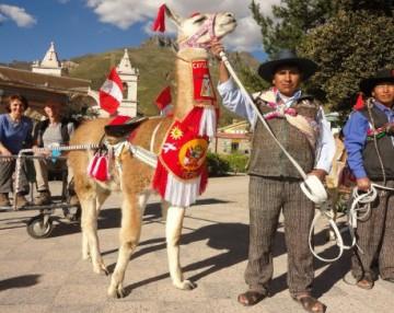 Fiestas Patrias: Conozca las mejores opciones para viajar durante el feriado largo